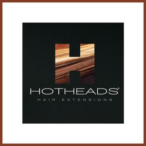 hotheads-1.jpg