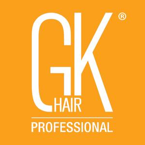 GK-1.jpg