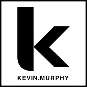 kevin-murphy-1.jpg