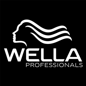 wella-1.jpg