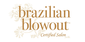 Brazilian-Blowout-Product-Line.png