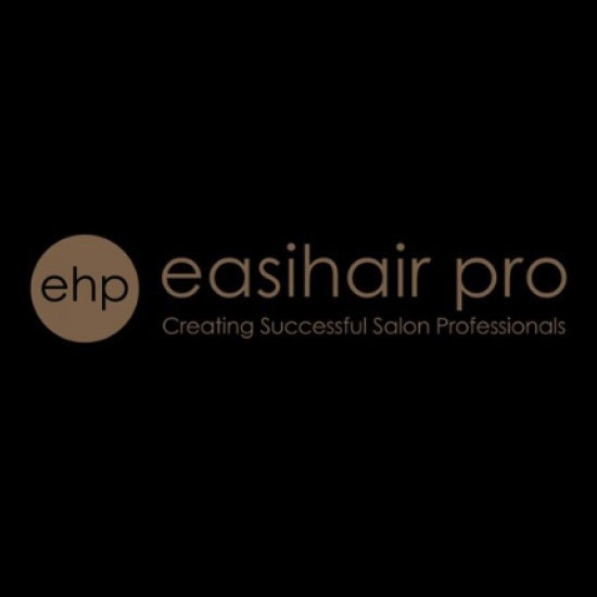 EHP-Easihair.jpg